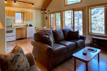 TWO BEDROOM RIVERSIDE LIVING ROOM COMPRESSED