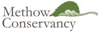 methow_logo